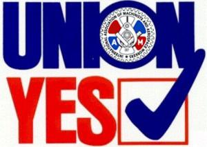 iam_union_yes