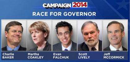 govrace_candidates