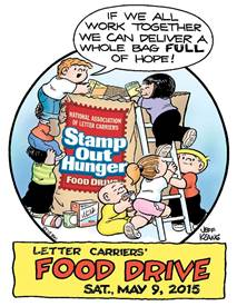 04_21_2015_stampouthunger