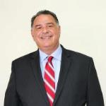 Our own District 15 member James Conigliaro  will become General Vice President.