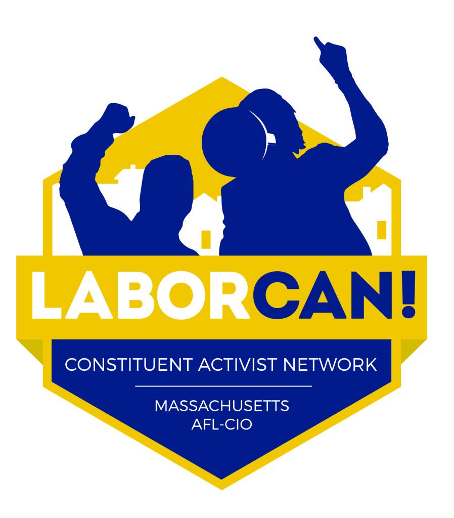 LaborCAN4