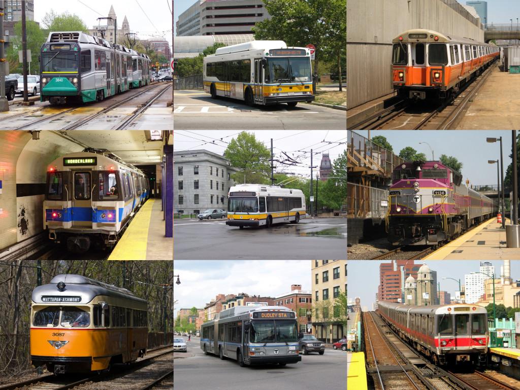 MBTA_services_sampling_excluding_MBTA_Boat