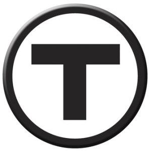 MBTA_T_logo-300x300