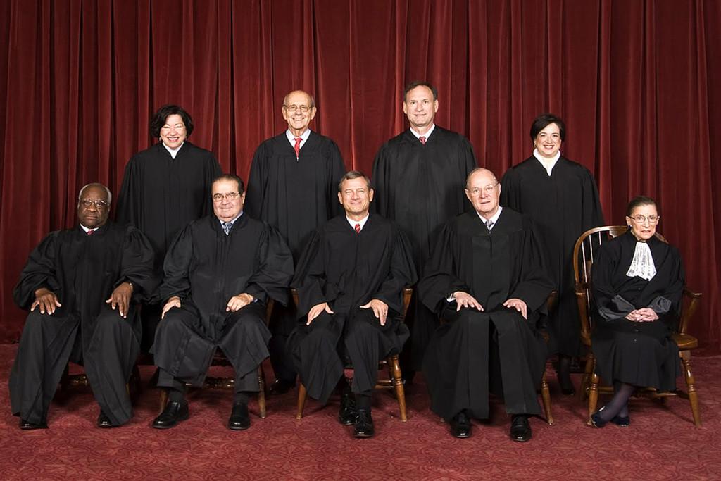 Supreme_Court_US_2010-1