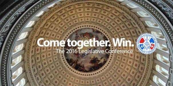 02_23_2016_legislativeconf
