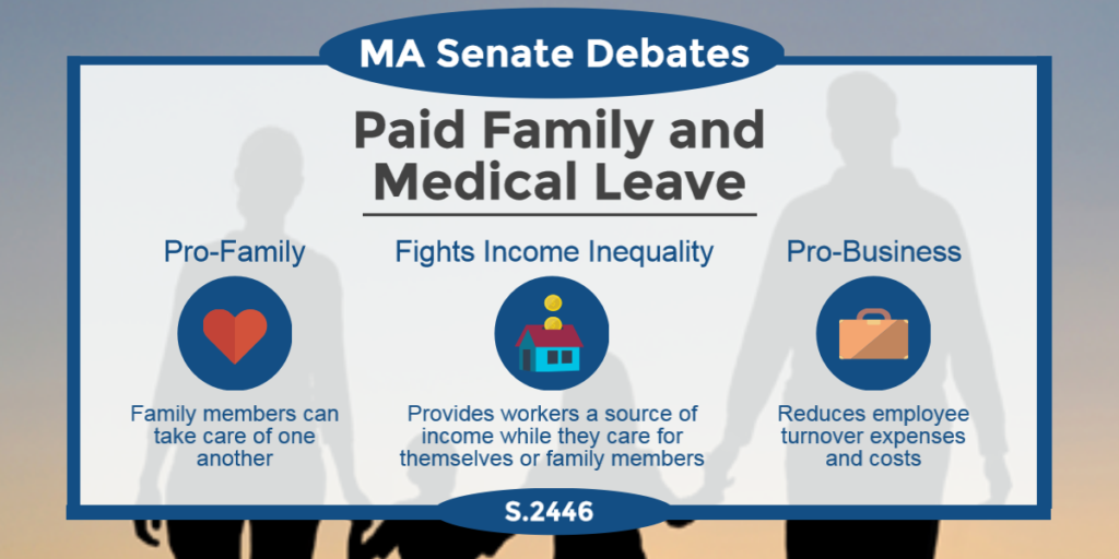 paid-family-leave-1