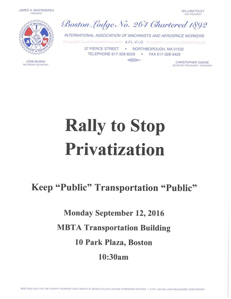 privatization-rally-post-copy-jpeg