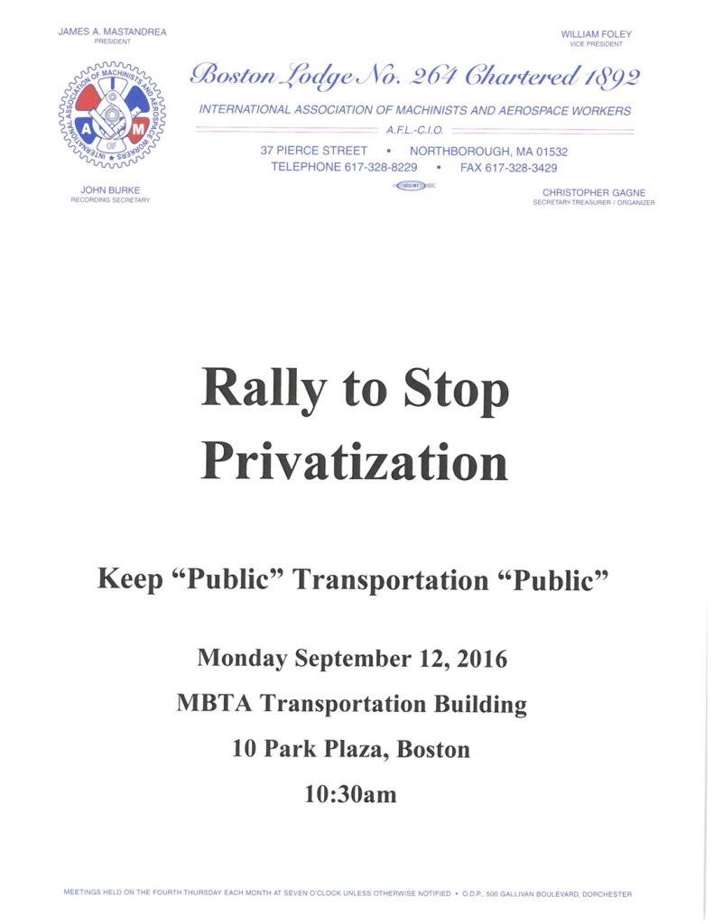 privatization-rally-post-copy-jpeg